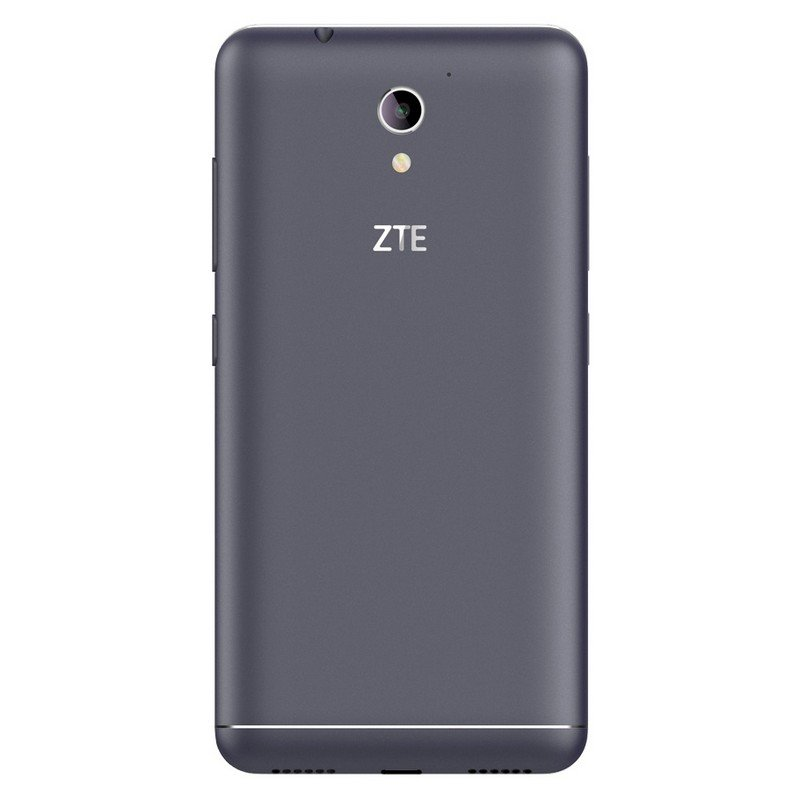 life zte blade a510 caracteristicas for the best