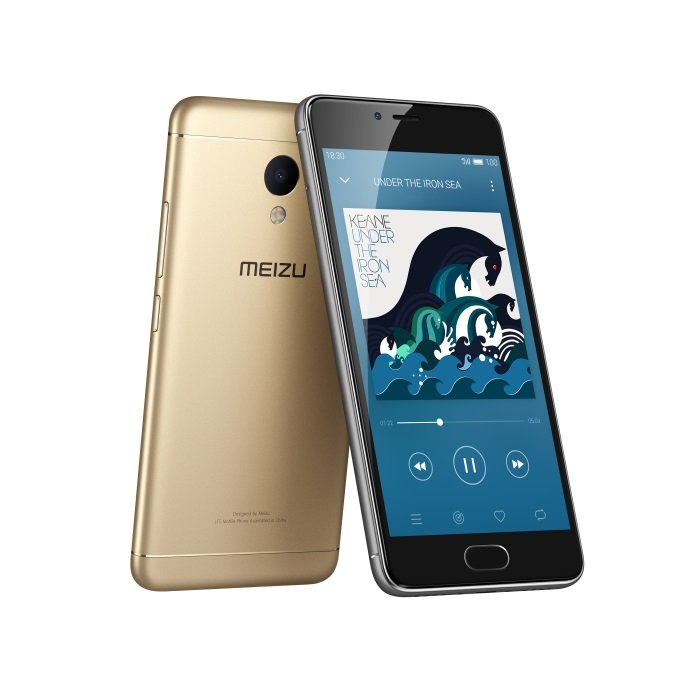Meizu M3s  Review Specs – Where to get The Best Price