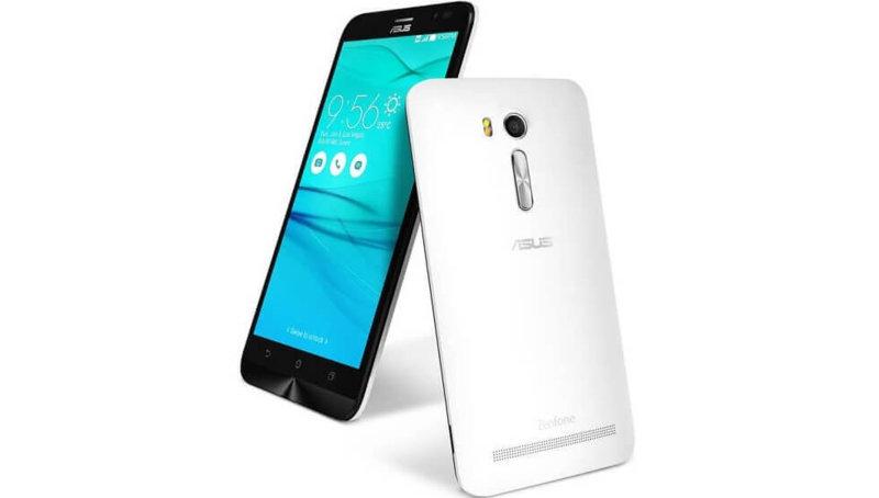 Image result for Asus Zenfone Go