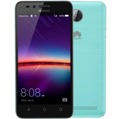 huawei y3. where to buy huawei y3 ii