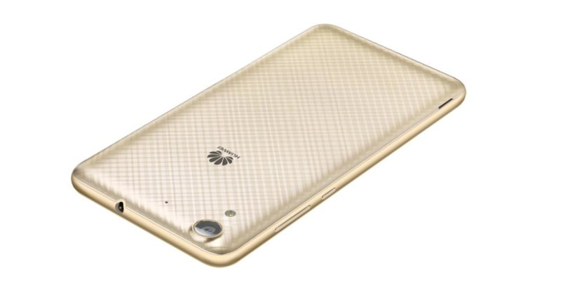 Huawei Y6 Ii  Price  Features And Where To Buy