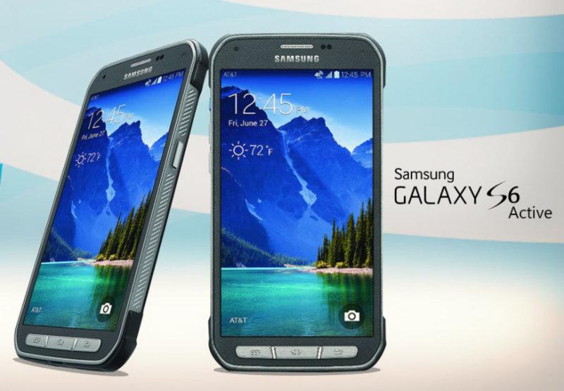 Samsung s6 active download mode   SAMSUNG GALAXY S6 ACTIVE