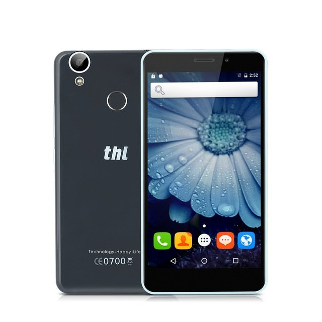 THL T9 Pro: Price and Specific...