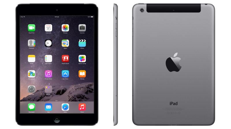 σχέσεις SIM για iPad Pinay διαδικτυακό site γνωριμιών