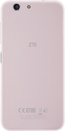 zte blade a512 capas egret indexing