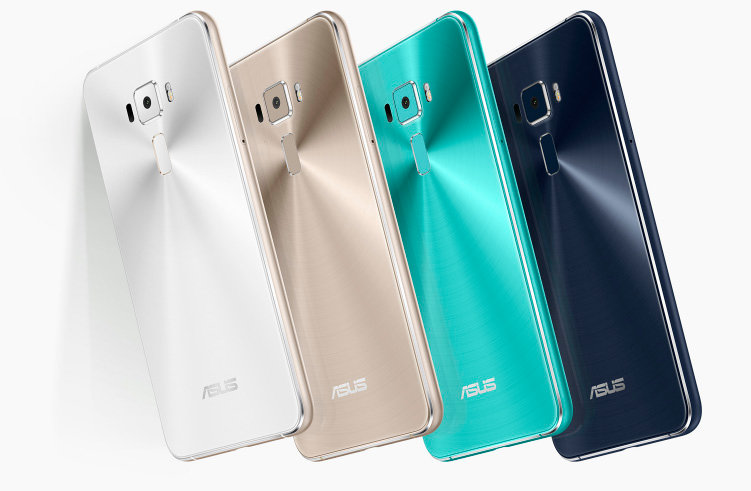 asus zenfone 3 ze520kl price and specifications. Black Bedroom Furniture Sets. Home Design Ideas