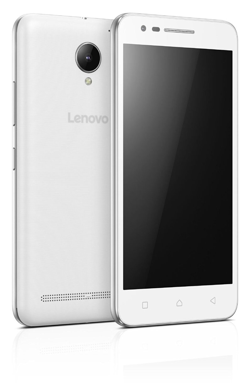 Lenovo Vibe C2 Price Features And Where To Buy S660 Quadcore Processor Cheap