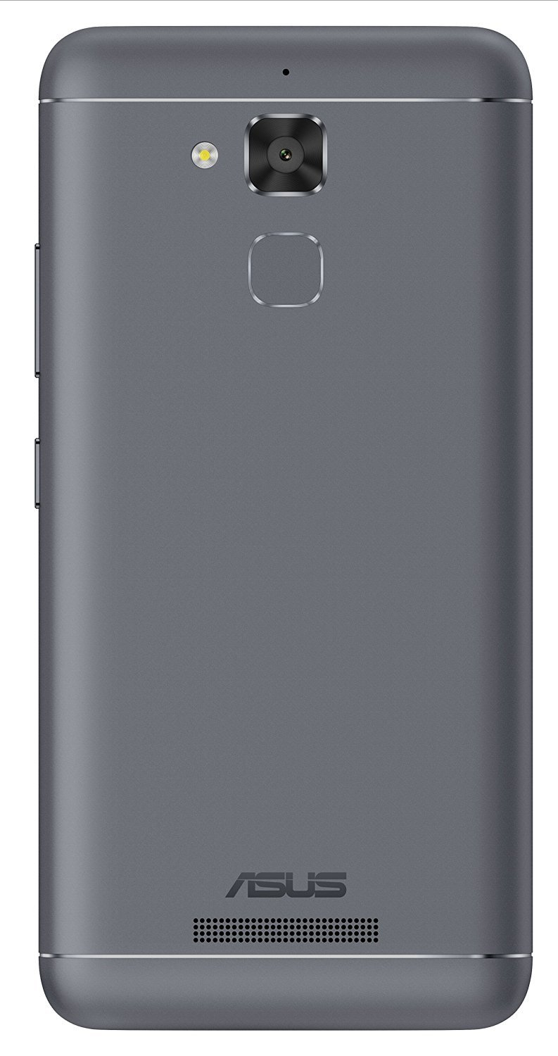 Asus Zenfone 3 Max Price Features And Where To Buy 32gb Zc520tl