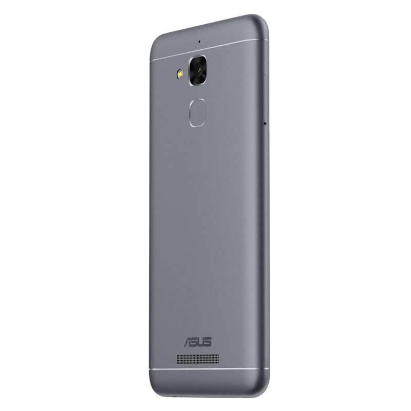 airplane 5 max 2 zc520tl 32go gris asus 3 zenfone bad software-factory