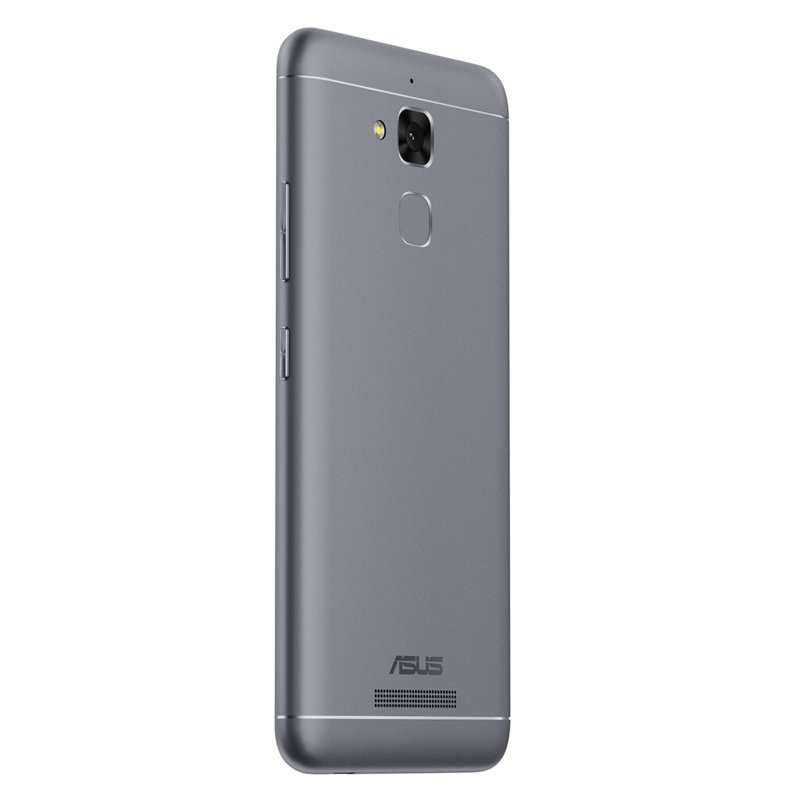 asus zenfone 3 max price features and where to buy. Black Bedroom Furniture Sets. Home Design Ideas
