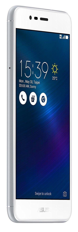 Asus ZenFone 3 Max Preco Caracteristicas E Onde Comprar