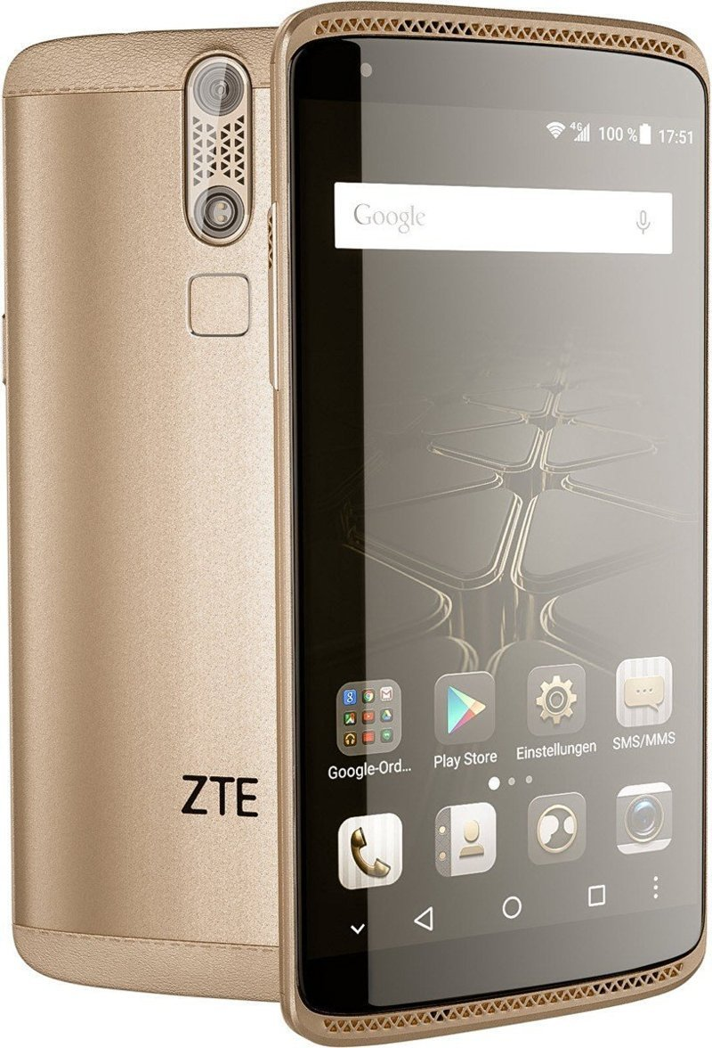 where to buy the zte axon 7 maybe