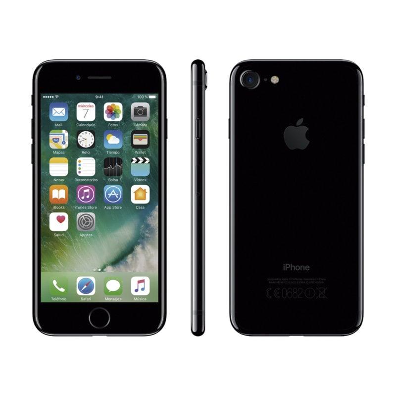 Donde comprar replica iphone