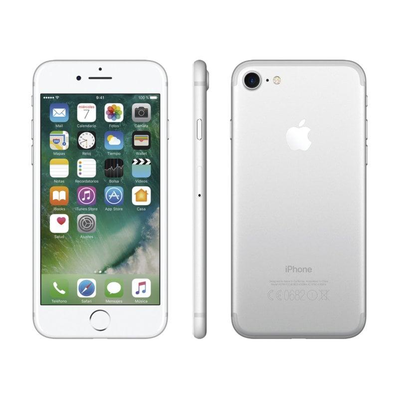 9532e59de ... comprar Apple iPhone 7 barato ...