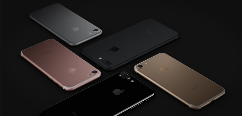 iphone 7 kimovil