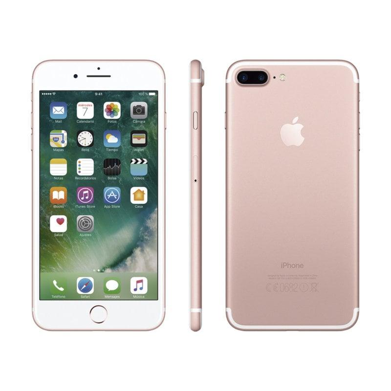 Apple Iphone 7 Plus Price Specs And Black Friday Deals