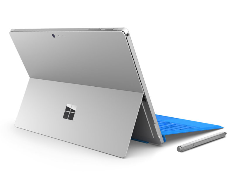 Microsoft Surface Pro 4 Price Specs And Black Friday Deals