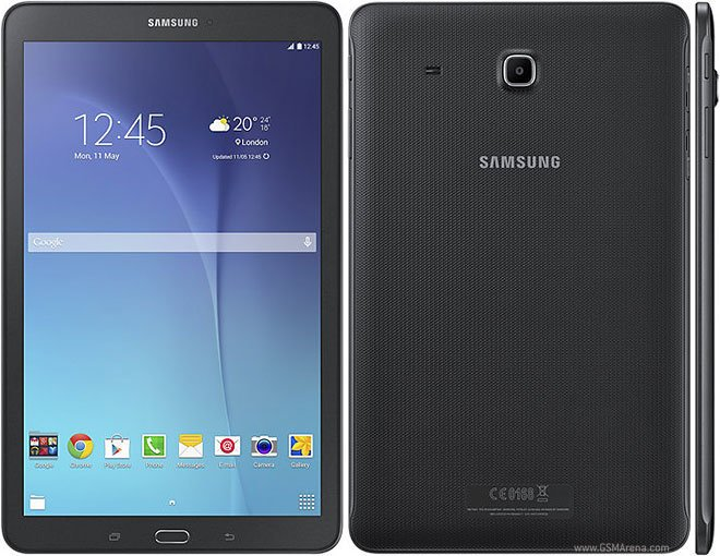 42b112264 ... best price for Samsung Galaxy Tab E (9.6) ...