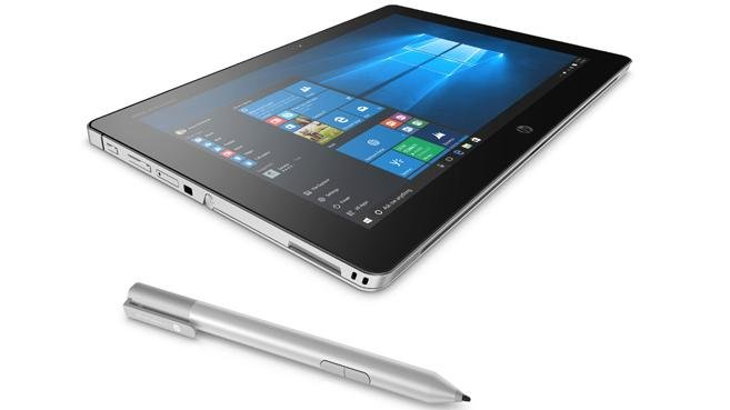 HP Pro Tablet 608 G1 Intel Bluetooth Windows Vista 64-BIT