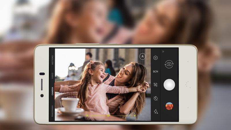 Новинки смартфонов 2017 года фото и характеристики и цены