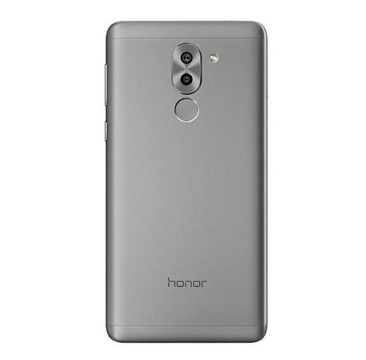 Huawei Honor 6x Price Features And Where To Buy