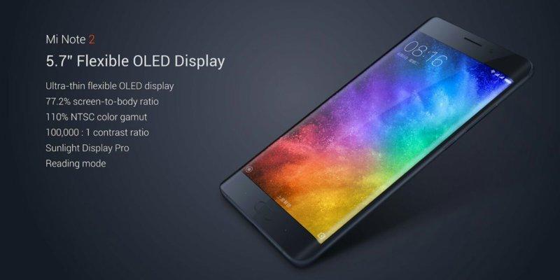 882539bd54b53 donde comprar Xiaomi Mi Note 2 · mejor precio para Xiaomi Mi Note 2 ·  ofertas para Xiaomi Mi Note 2 ...