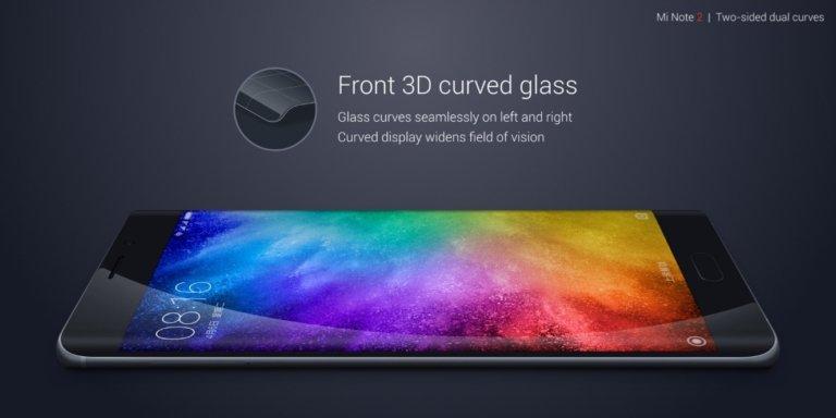 92f6e90f20f12 ... comprar Xiaomi Mi Note 2 barato ...