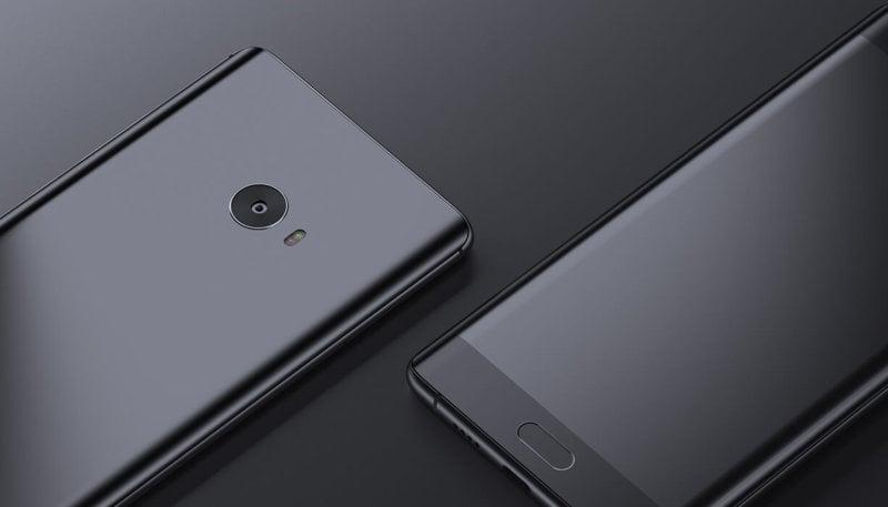 bd6828ee86a0f ... donde comprar Xiaomi Mi Note 2 · mejor precio ...