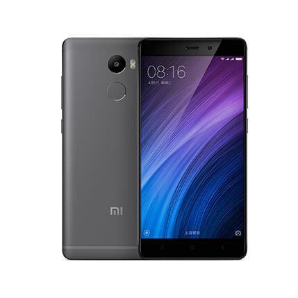 Xiaomi Redmi 4 Price Specs And Best Deals