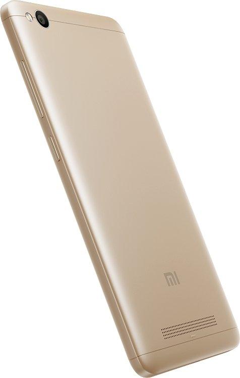 Xiaomi Redmi 4a Preis Technische Daten Und Kaufen