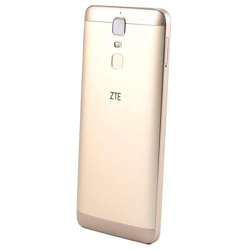 ZTE Blade A610 plus: Price, specs and best deals