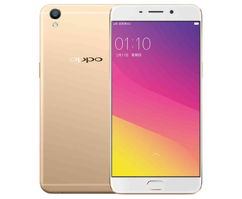 oppo a37 cpu type