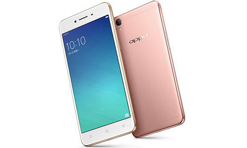 Oppo A37: Price, specs and best deals