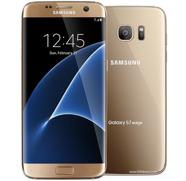 samsung galaxy s7 edge price features and where to buy. Black Bedroom Furniture Sets. Home Design Ideas