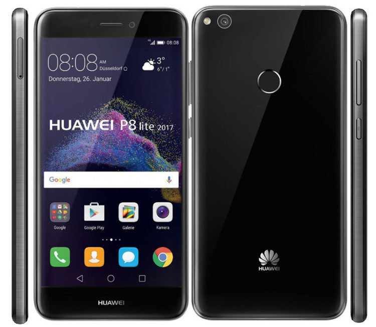 huawei p8 lite 2017 price and specifications. Black Bedroom Furniture Sets. Home Design Ideas