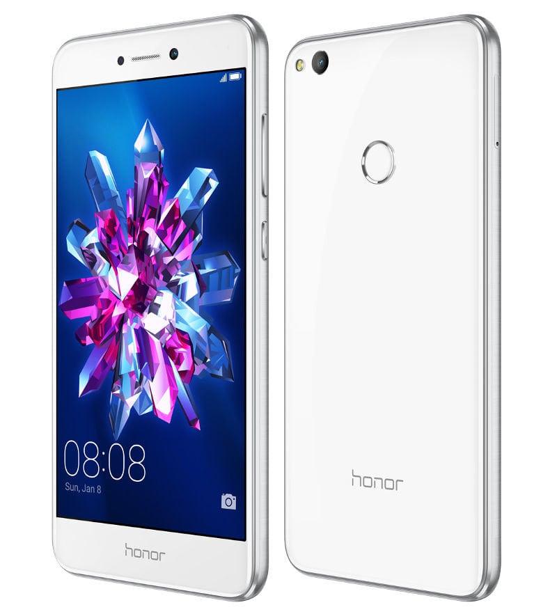 huawei honor 8. mejor precio para huawei honor 8 lite o