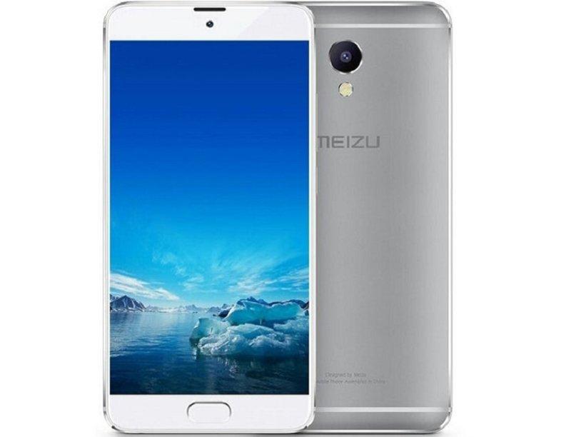 Meizu M5s Prezzo Amazon