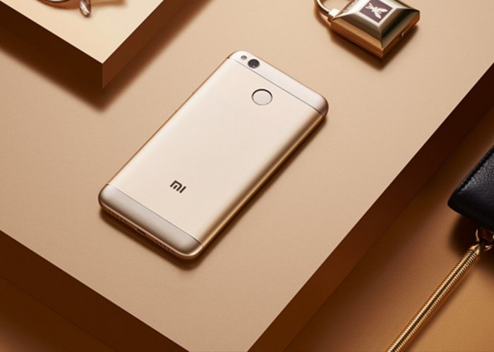 Xiaomi redmi 4x price and specifications where to buy xiaomi redmi 4x stopboris Gallery