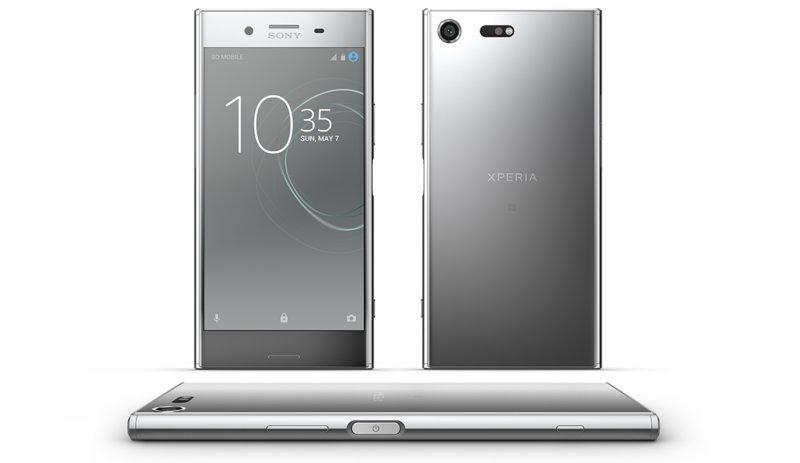 Kimovil Iphone X