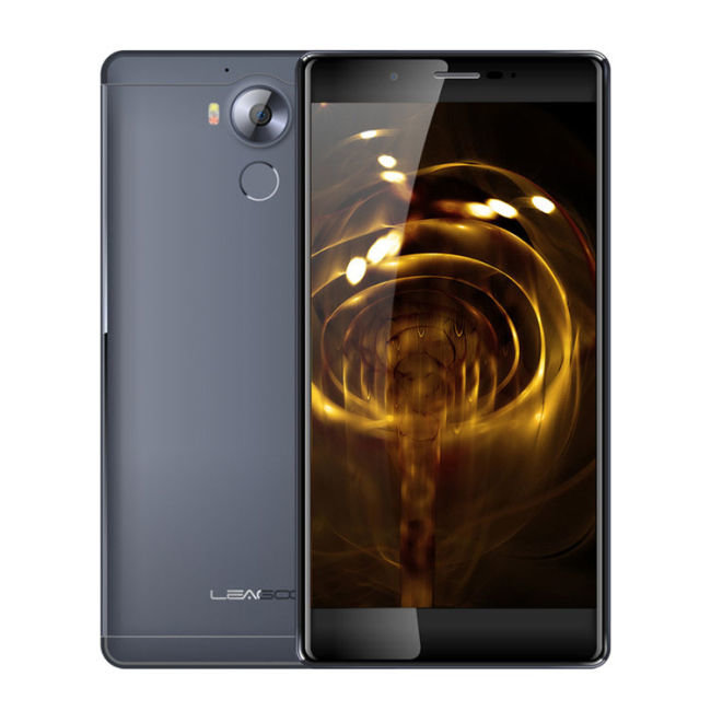 Super prix Leagoo T10