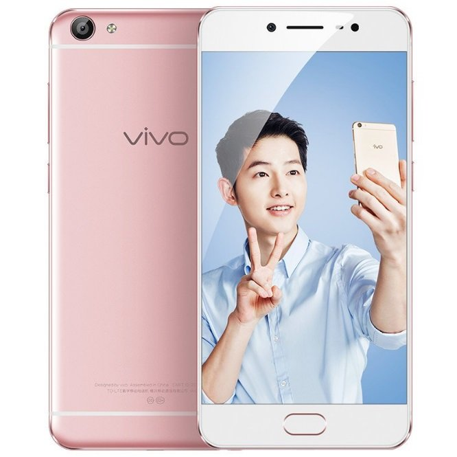 Vivo V5: Price, specs and best deals