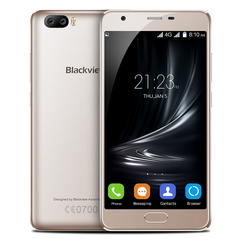 Blackview A9 Pro Price Features And Where To Buy