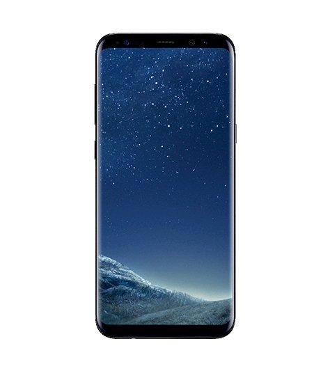 709c0f60d15 donde comprar Samsung Galaxy S8 ...