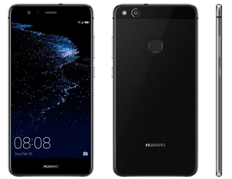 Mua màn hình Huawei P10 Lite chính hãng