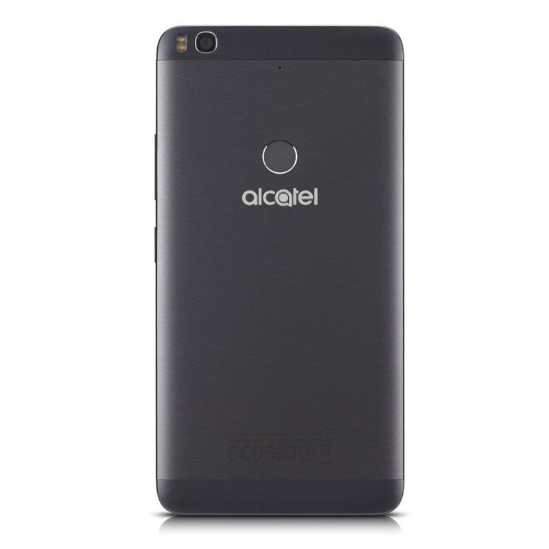 Alcatel A Xl Gorilla Glass