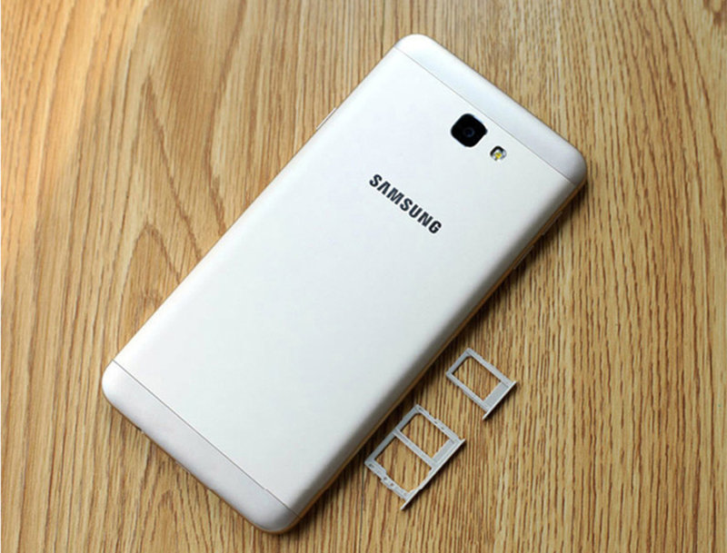 Promotions Pour Samsung Galaxy On5 2016
