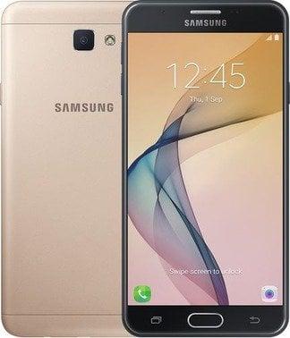 Wo Samsung Galaxy J7 Prime G610FD 32GB Kaufen