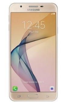 Der Beste Preis Fur Samsung Galaxy J7 Prime G610FD 32GB