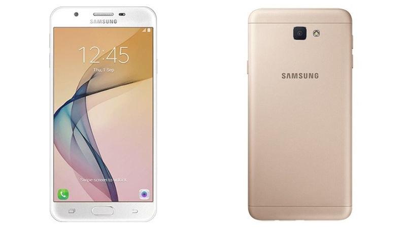 Promotions Pour Samsung Galaxy J7 Prime G610FD 32GB