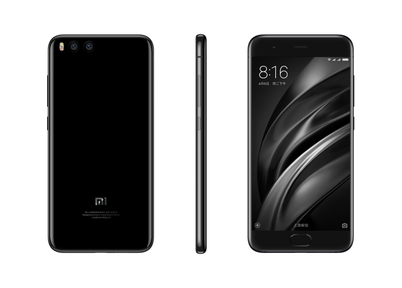 Xiaomi mi6 price and specifications where to buy xiaomi mi6 stopboris Image collections